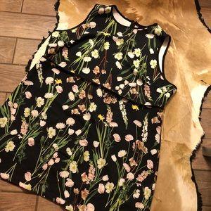 Victoria Beckham 3x dress.